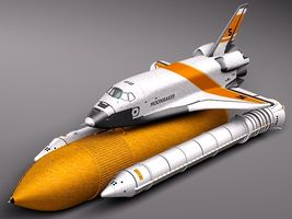 Space Shuttle Discovery 3883_12.jpg