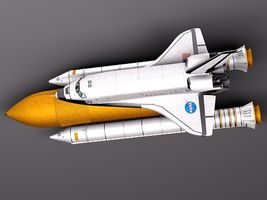 Space Shuttle Discovery 3883_7.jpg