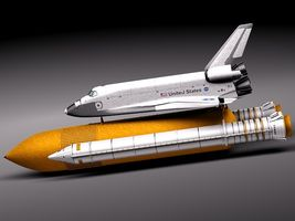 Space Shuttle Discovery 3883_6.jpg