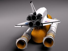 Space Shuttle Discovery 3883_2.jpg