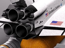 Space Shuttle Discovery 3883_3.jpg