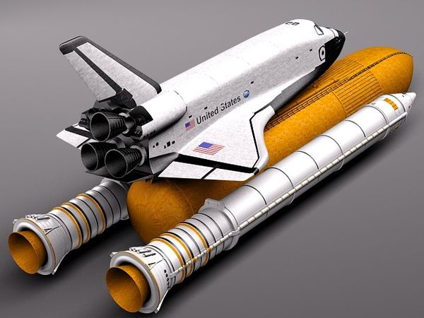 Space Shuttle Discovery 3883_1.jpg