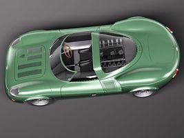 Jaguar XJ13 1966 3895_8.jpg