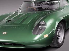 Jaguar XJ13 1966 3895_3.jpg