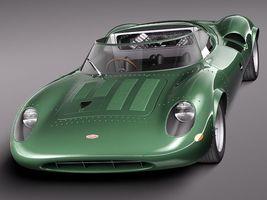 Jaguar XJ13 1966 3895_2.jpg