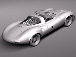 Jaguar XJ13 1966 3895_12.jpg