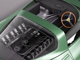 Jaguar XJ13 1966 3895_6.jpg