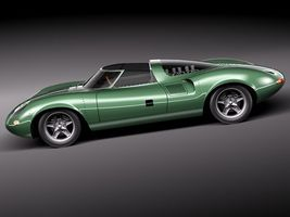 Jaguar XJ13 1966 3895_7.jpg
