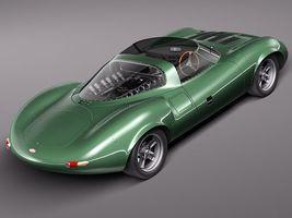 Jaguar XJ13 1966 3895_5.jpg