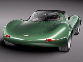 Jaguar XJ13 1966 3895_4.jpg