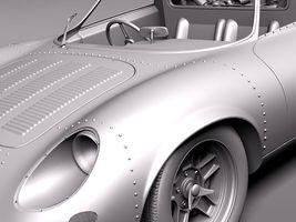 Jaguar XJ13 1966 3895_10.jpg