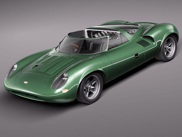 Jaguar XJ13 1966 3895_1.jpg