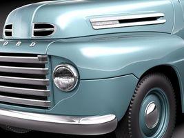 Ford F1 pickup 1950 3899_3.jpg