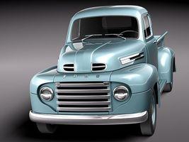 Ford F1 pickup 1950 3899_2.jpg