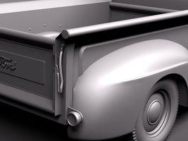 Ford F1 pickup 1950 3899_11.jpg