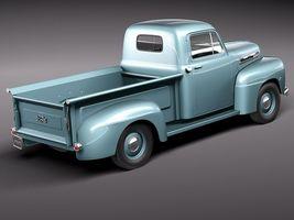 Ford F1 pickup 1950 3899_6.jpg