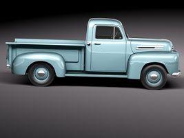 Ford F1 pickup 1950 3899_7.jpg