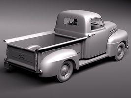 Ford F1 pickup 1950 3899_10.jpg