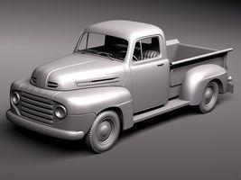 Ford F1 pickup 1950 3899_12.jpg