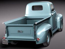 Ford F1 pickup 1950 3899_5.jpg