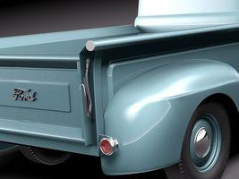 Ford F1 pickup 1950 3899_4.jpg