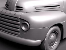 Ford F1 pickup 1950 3899_9.jpg