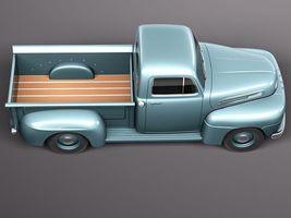Ford F1 pickup 1950 3899_8.jpg