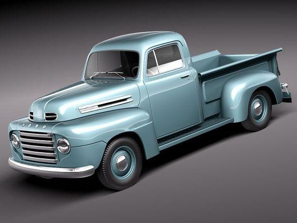 Ford F1 pickup 1950 3899_1.jpg