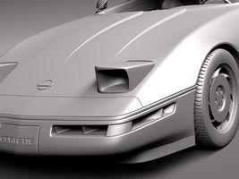 Chevrolet Corvette C4 ZR1 3900_12.jpg