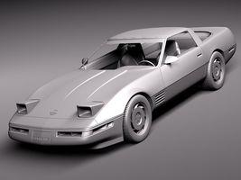 Chevrolet Corvette C4 ZR1 3900_11.jpg
