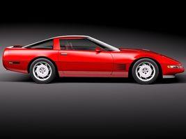 Chevrolet Corvette C4 ZR1 3900_7.jpg