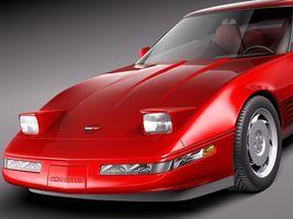Chevrolet Corvette C4 ZR1 3900_10.jpg