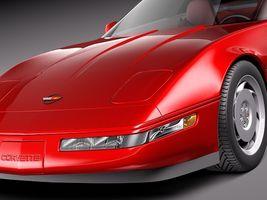 Chevrolet Corvette C4 ZR1 3900_3.jpg