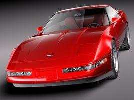Chevrolet Corvette C4 ZR1 3900_2.jpg