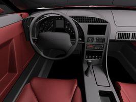 Chevrolet Corvette C4 ZR1 3900_9.jpg