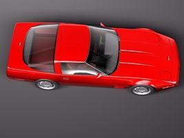 Chevrolet Corvette C4 ZR1 3900_8.jpg