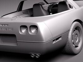 Chevrolet Corvette C4 ZR1 3900_13.jpg