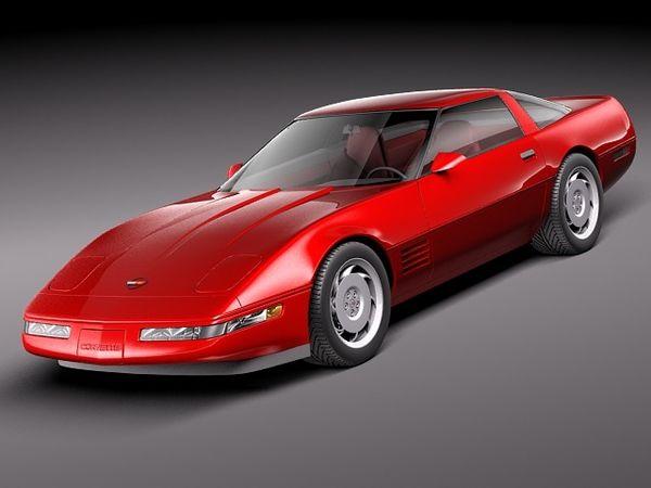 Chevrolet Corvette C4 ZR1 3900_1.jpg