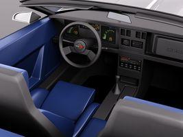 Chevrolet Corvette C4 convertible 3902_15.jpg
