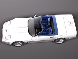 Chevrolet Corvette C4 convertible 3902_8.jpg