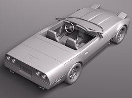 Chevrolet Corvette C4 convertible 3902_14.jpg