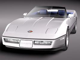 Chevrolet Corvette C4 convertible 3902_2.jpg