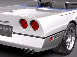 Chevrolet Corvette C4 convertible 3902_4.jpg