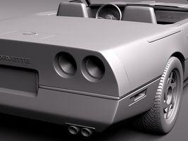 Chevrolet Corvette C4 convertible 3902_13.jpg
