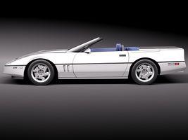 Chevrolet Corvette C4 convertible 3902_7.jpg