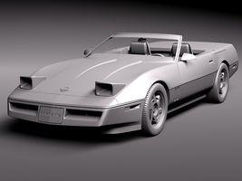 Chevrolet Corvette C4 convertible 3902_11.jpg