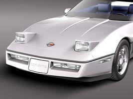 Chevrolet Corvette C4 convertible 3902_10.jpg