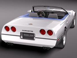 Chevrolet Corvette C4 convertible 3902_6.jpg