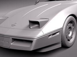 Chevrolet Corvette C4 Coupe 3904_14.jpg