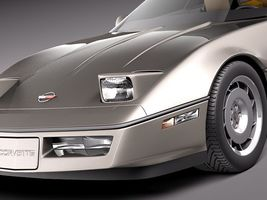 Chevrolet Corvette C4 Coupe 3904_4.jpg